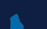 Rio Sono Logo